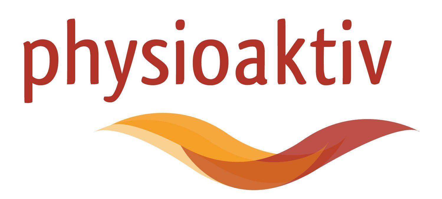 Physioaktiv